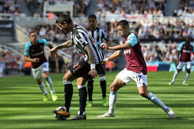 Newcastle United vs West Ham United-03