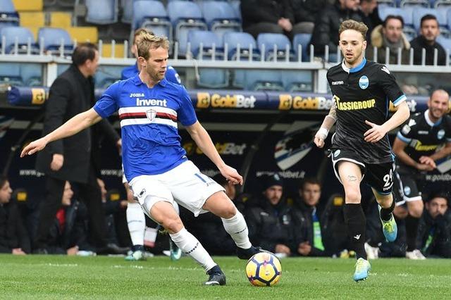 Sampdoria vs SPAL-03