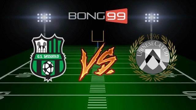 Sassuolo vs Udinese-01