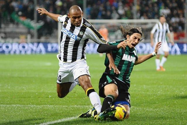 Sassuolo vs Udinese-02