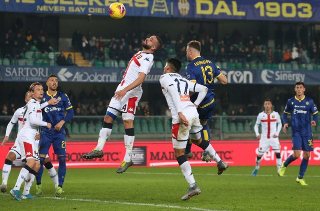 genoa-vs-hellas-verona-2